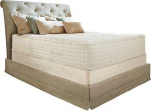 Top 15 Best California King Size Mattresses in 2018