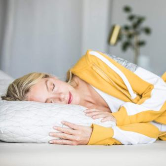 top 15 most comfortable pillows in 2021