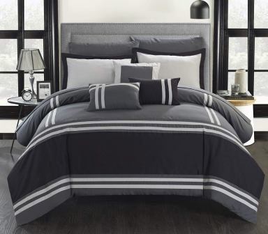 top 15 best king bedding sets in 2021