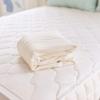 top 15 best waterproof mattress pads in