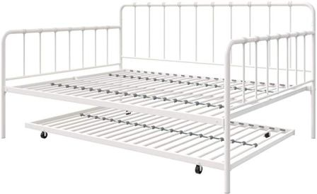 Top 15 Best Full-Size Daybeds in 2021