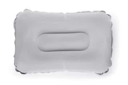 top 15 best cpap pillows in 2020