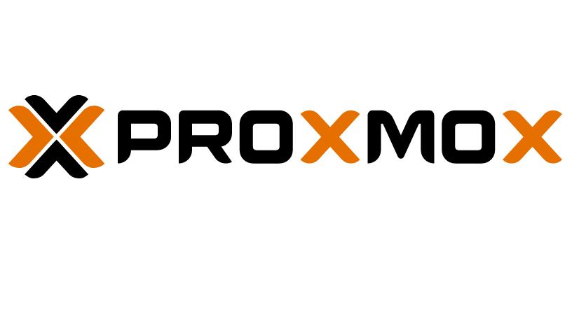 Montowanie udziału NFS w kontenerach LXC w PROXMOX