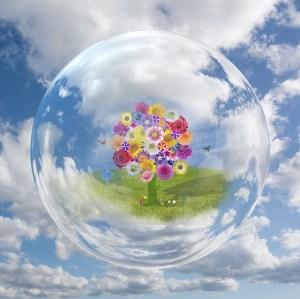 Les énergies de Gaia