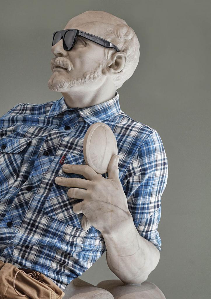 hipster-sculptures-alexis-persani-leo-caillard-3