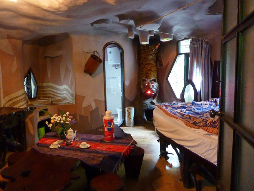 unusual-themed-hotels-19-2