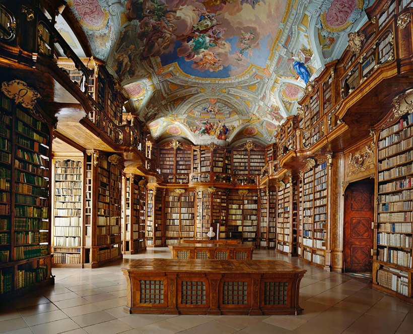 amazing-libraries-2-2