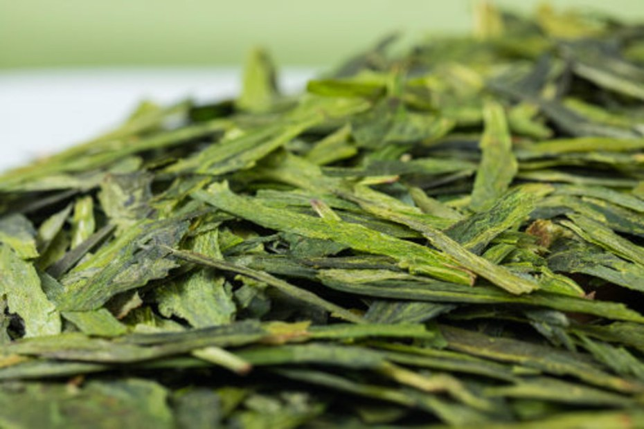 Research on Supercritical CO2 Fluid Removal of Caffeine in Tea