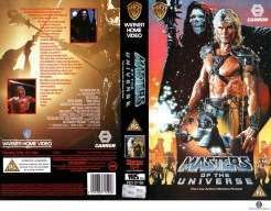 Is it just me, or does He-Man look like Wrath of Khan in this picture?