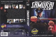 Samurai_Cop-16350429092013