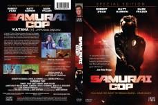 samuraicop_sleeve