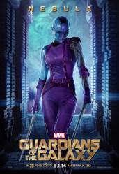 nebula-guardians-poster