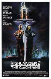 Supercult Highlander 2