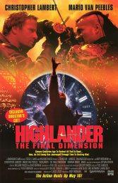Supercult Highlander 3