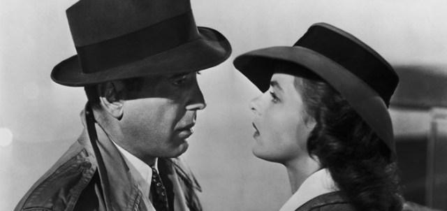 Top 3: Películas clásicas que debes visualizar si amas el cine