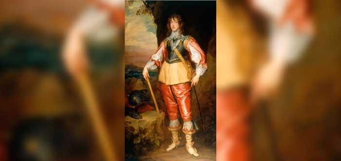 Curioso origen del pigmento rojo que embelleció a tantas pinturas famosas