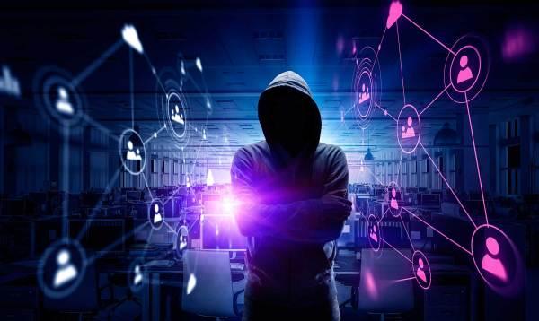 8 Consejos Para Tu Seguridad En Internet Debes Seguir
