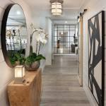 Cum sa amenajezi cu stil si eleganta holul casei tale