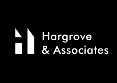Hargrove & Associates, Inc.