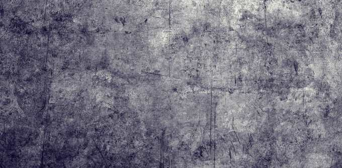 100+ Metal Textures for Download (Free and Premium) - Super Dev Resources