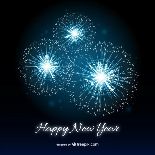 20 free new year
