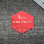 100+ Free Fabric Textures for Download