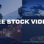 12 Free Stock Video Sites for High Quality Footages in 2021