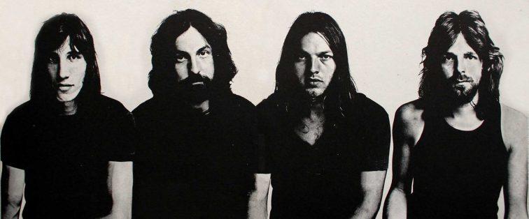 1972 3