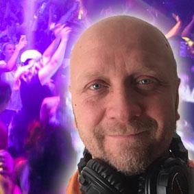 Dr Tom Superdj A Webrádió - Online Rádió - 80's évektől napjainkig csak zene