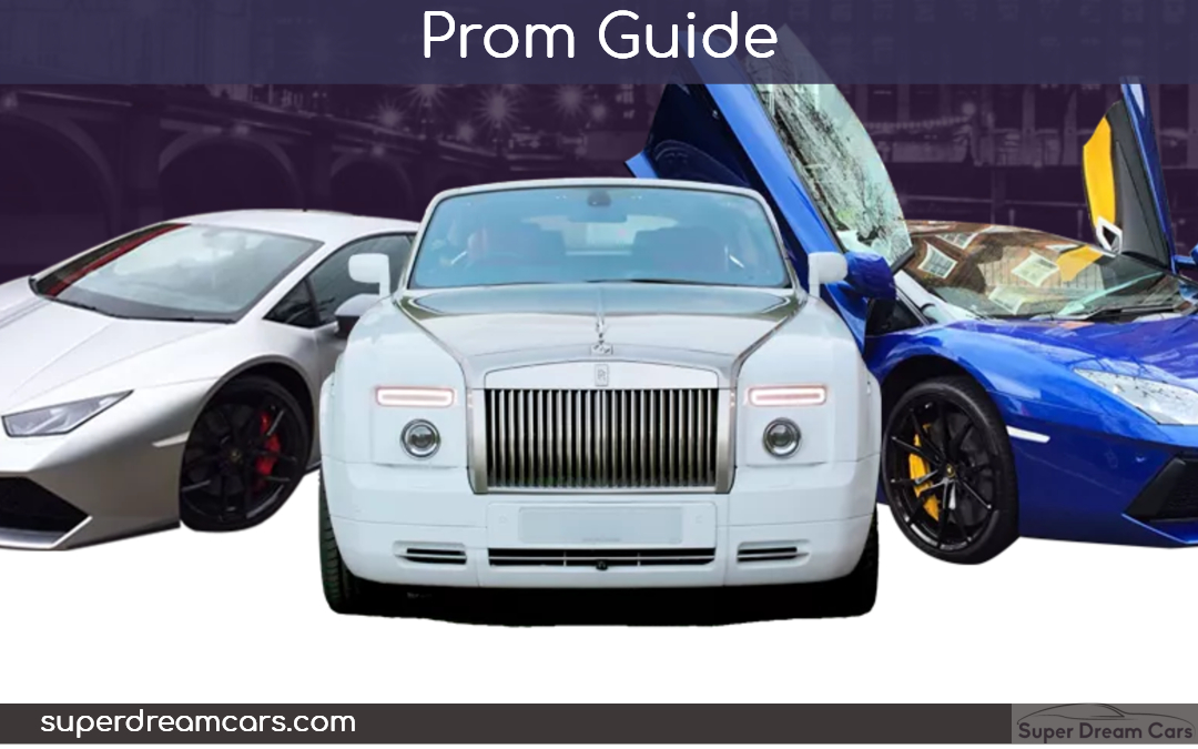 Prom Guide