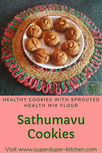 Sathumavu cookies_pin