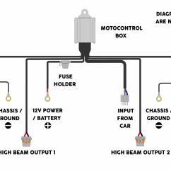 Vectra B Xenon Wiring Diagram Faria Marine Gauges Support Superdutyheadlights