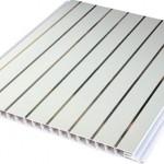 pvc-ceiling-panel