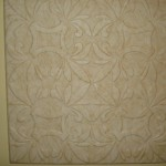 Ceiling Tiles (4)