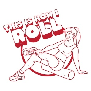 this-is-how-i-roll-girl
