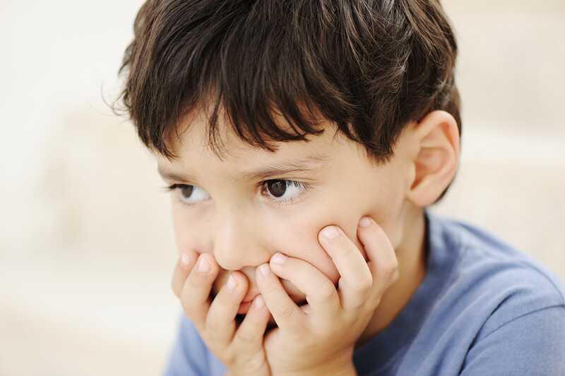 6 Passi Per Aiutare A Guarire Il Tuo Bambino Interiore It