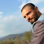Vlad Mateescu-profil