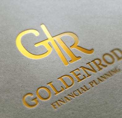Goldenrod Financial Planning