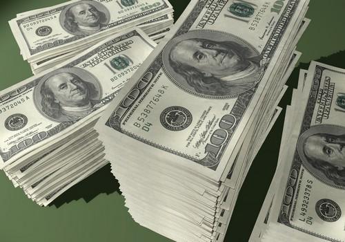 Buy Counterfeit US Dollars Online