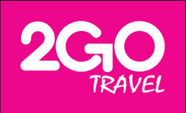2go ticketing outlets where to buy superferry regular and
