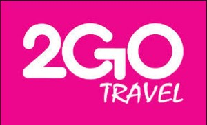 2GO Ticketing Outlets: Where to BUY SuperFerry Regular and Promo Tickets in Metro Manila