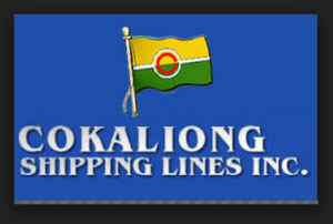 Cokaliong Promo Ticket