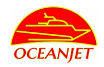 Oceanjet Cebu to Tagbilaran Bohol Schedules, Ticket Prices and Fare Discounts