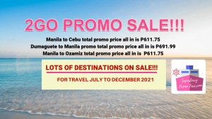 2go promo july to december 2021