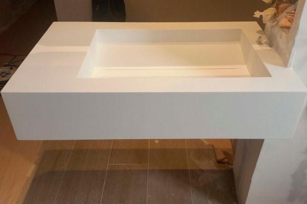 Blog Diseo de Interiores y Restauracin  Superficies Solidas