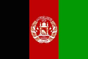 afghan-flag