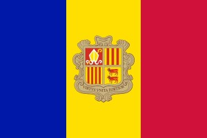 andorran-flag-medium