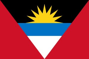 antigua-and-barbuda-flag-medium