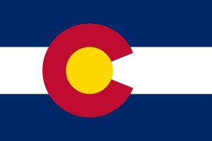 colorado-flag-medium