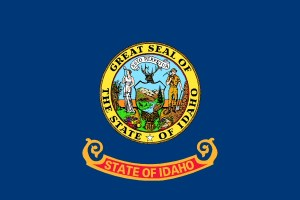 idaho-flag-medium